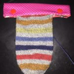 買いたい編み物本候補