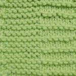 今日の模様編み 44