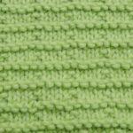 今日の模様編み 63